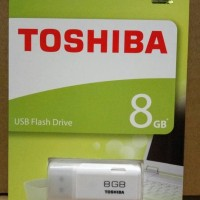 Jual Hot Sale Mouse!! Hayabusa 8Gb Toshiba Flash Disk. Fd. Usb 2,0 Murah Murah