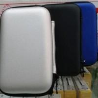 Jual Hot Sale Mouse!! Dompet Hardcase Hardisk Eksternal/ Harddisk External Murah