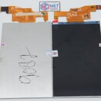 LCD SAMSUNG I9082 / I9060 / SAMSUNG GALAXY GRAND DUOS / GRAND NEO