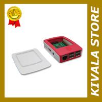 Case Raspberry Pi 2/3 Model B Official