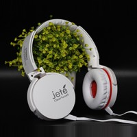 Handsfree Jete ClearTunes