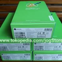 Motorola Moto G5s Plus, Ram 4/32gb, Nfc, Garansi Resmi
