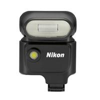 Jual SUPER Flash Nikon SB N5 Speedlight SB N5 AIF612 Murah