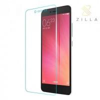 Jual Zilla 2.5D Tempered Glass Curved Edge -Xiaomi Redmi Note 2-0.33mm Murah