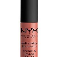 Jual NYX -  Soft Matte Lip Cream Cannes Murah