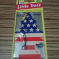 Jual PARFUM PEWANGI MOBIL LITTLE TREES LITTLE TREES MOBIL Murah