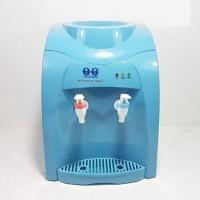 Dispenser QQ1166 - Tabung Air Minum Meja QQ 1166