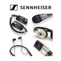 Sennheiser PC 11