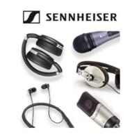 Sennheiser HD 7 DJ