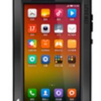 Jual Love Mei Lunatik Taktik Extreme Aluminium Case Xiaomi M Murah Murah