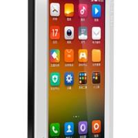 Jual Love Mei Lunatik Taktik Extreme Aluminium Case Xiaomi M Berkualitas Murah