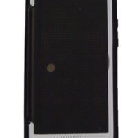 Redpepper Waterproof Lifeproof HTC ONE M8 - White Diskon