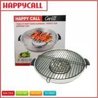 Jual jual Happy Call GRILL Pan / Alat Panggang / Pemanggang / HappyCall Murah