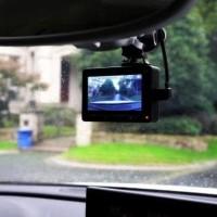 Jual Promo Xiaomi Yi Smart Car Dash Cam International Version / Kamera Dvr Murah