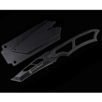 Jual Smith & Wesson EDC Sentinel SW990 Knife Self Defense Tool Pisau Lipat Murah