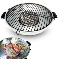 Jual New FANCY GRILL Awet Murah
