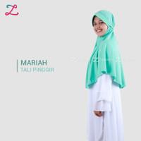 Hijab Zawaya - Bergo Mariah L