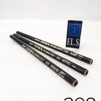 Jual Original Lyra Rembrant  - Carbon Pencil 309 Murah Murah