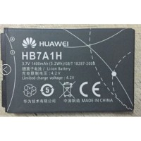 MURAH BATERAI FOR HUAWEI C6100 C2822 E583C C2823 C2827 C2829 E5830 E5