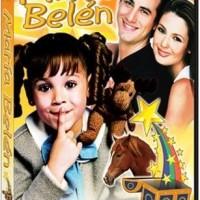 Telenovela Tanpa Teks - Maria Belen