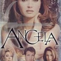 Telenovela Tanpa Teks - Angela
