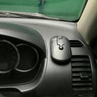 Jual Transformer car phone holder mouse / holder mobil berbentuk mouse Murah