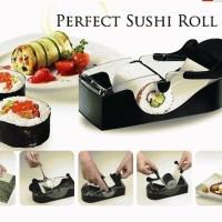 Jual Peralatan Rumah Tangga Perfect Sushi Roll Murah