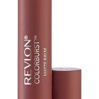 REVLON COLORBURST MATTE LIP BALM - 205/ELUSIVE