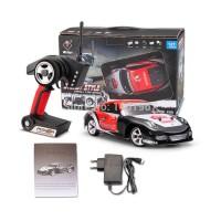 Jual WL K969 Drift 1/28 2.4G 4WD RTR Murah