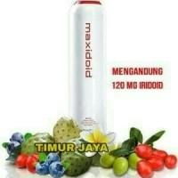 Jual Tahitian Noni Maxidoid New Herbal Murah
