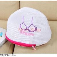 Jual PROMO !! Laundry Bra Bag (Tersedia untuk Bra dan Underwear) bagus Murah