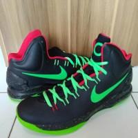 622deb77e68 Sepatu Basket Nike KD Kevin Durant 5 Premium V - Air Jordan