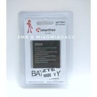 Jual Baterai Batre Batery Andromax V/ ZTE Original Murah