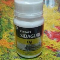 Kapsul Extract Sidaguri