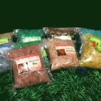 Denara Garam Mandi (Bath Salt)