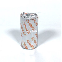 Kertas Struk|kertas kasir thermal ukuran 58 mmX 30 mm