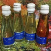 Aromatic Essential Oil Bhakta 100ml