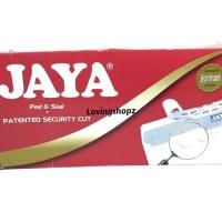 Amplop Jaya PSC90 , Amplop Polos Putih Panjang