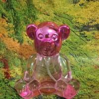 Parfum Isi Ulang Botol Teddy Bear 20ml