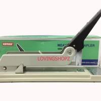 Heavy Duty Stapler Kenko HD12L/24, Stapler/Staples Kenko HD 12L/24