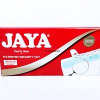 Amplop Jaya Jendela Kanan