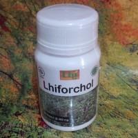 Lhiforcol