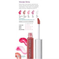 Wardah Wondershine 4.5ml