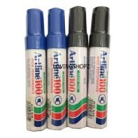 Spidol Artline Permanent 100, Spidol Artline Permanen Jumbo/Besar