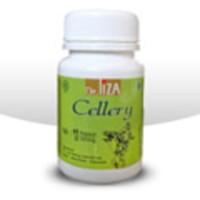 Cellery
