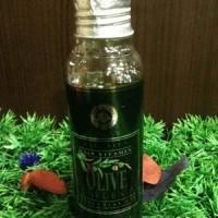 Vitamin Rambut Olive Gardenia Bali Alus