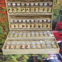 Paket Minyak Aromaterapi 10 buah