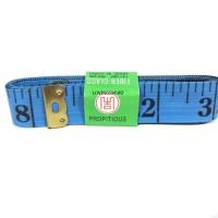 Meteran Baju Lebar 2 cm