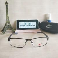 Jual Frame Kacamata NIKE 7339 AF | Kacamata NIKE SPORT Murah