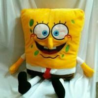Jual (Murah) Sponge Bob Squarepants Murah